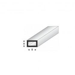EDUARD 33235 1/32 F6F-3