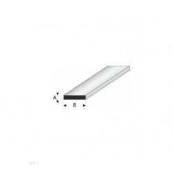 EDUARD 33002 1/32 P-38L dashboard