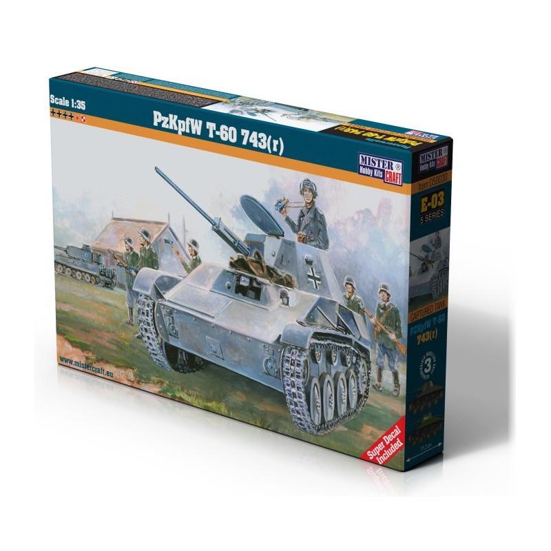 EDUARD 11139 1/48 IL MAGNIFICO Hanriot HD.I in Italian service