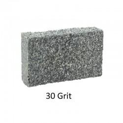 EDUARD 11131 1/48 JaBo