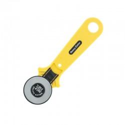 EDUARD 7453 1/72 MiG-21MF Interceptor