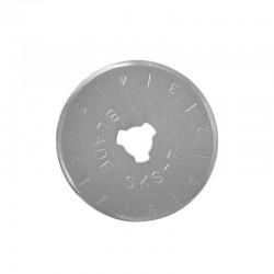 EDUARD 7452 1/72 MiG-21MFN