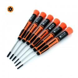 EDUARD 33165 1/32 Tempest Mk.II