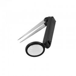 EDUARD 33155 1/32 Mirage IIIc interior