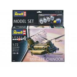 EDUARD 491055 1/48 B-26B-50 Invader