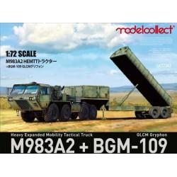 EDUARD 481004 1/48 B-26B Invader bomb bay