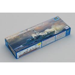 EDUARD 648162 1/48 SC 500 German bombs
