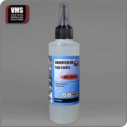 EDUARD 648161 1/48 SC 250 German bombs