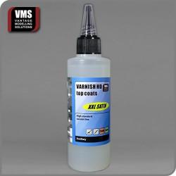 EDUARD 648156 1/48 AIM-9D Sidewinder