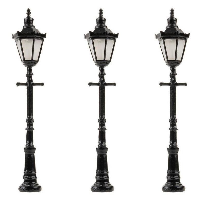 EDUARD JX113 1/32 Spitfire Mk.VIII