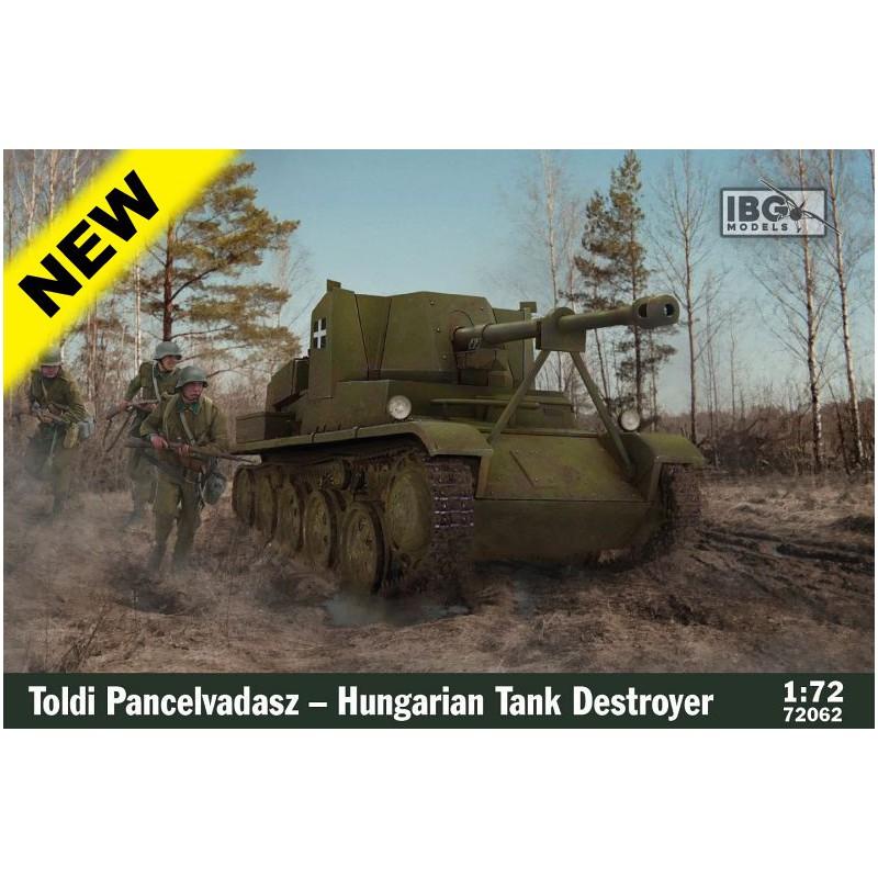 EDUARD FE1071 1/48 Bf 109E-1 Weekend