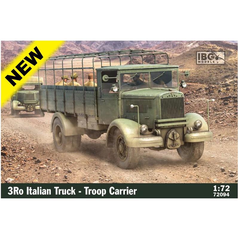 EDUARD FE1068 1/48 A-26B Invader