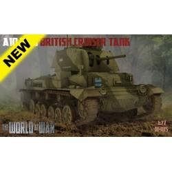 EDUARD EX695 1/48 Tempest Mk.V
