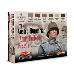 EDUARD EX691 1/48 Tiger Moth