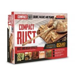 EDUARD EX689 1/48 P-51D-5