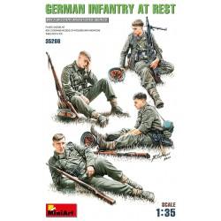 EDUARD EX685 1/48 A-26B