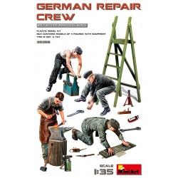 EDUARD EX674 1/48 B-26B-50 Invader