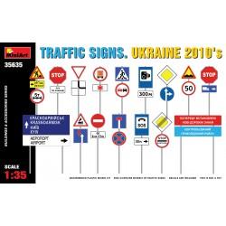 EDUARD EX673 1/48 F-14D TFace