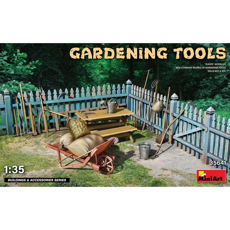 EDUARD EX672 1/48 F-14D