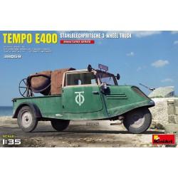 EDUARD EX668 1/48 F-104J