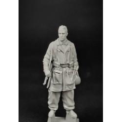 EDUARD EX659 1/48 Do 217N-1