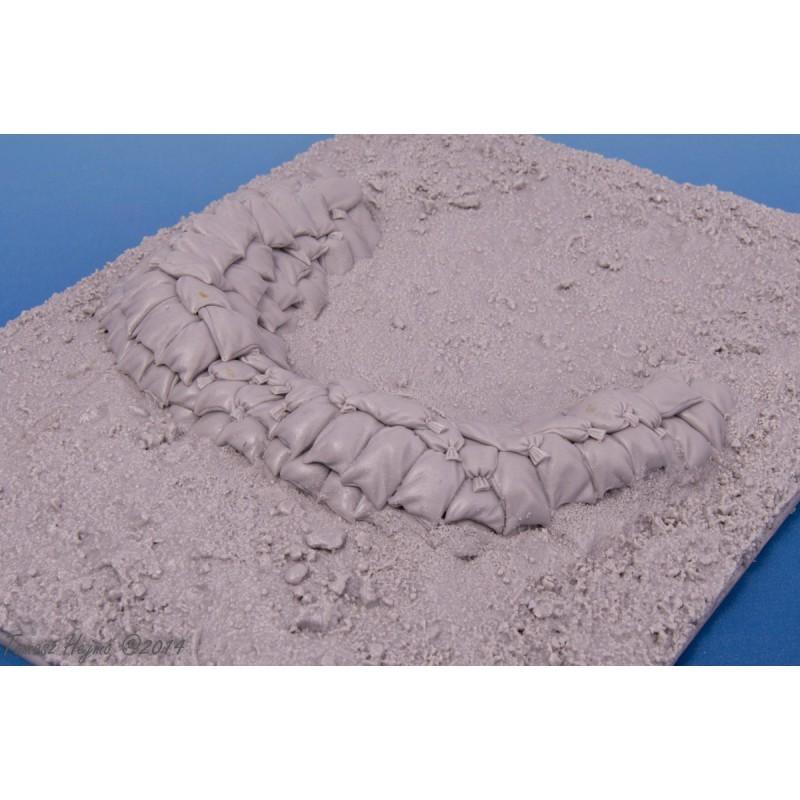 EDUARD EX488 1/48 Pe-2