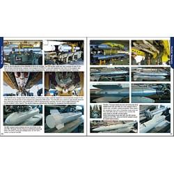PANZER ART RE35-637 1/35 M4 Sherman Road wheels Pattern No. 7