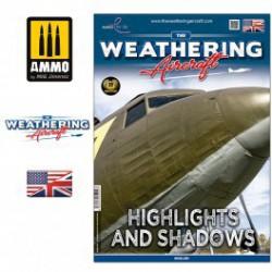 VALLEJO SC405 Wild Tuft – Swamp