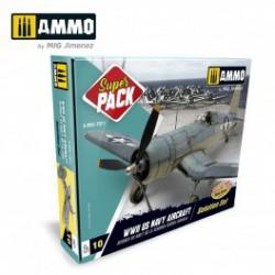 VALLEJO SC407 Wild Tuft – Light Green