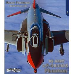 VALLEJO SC419 Wild Tuft – Dry