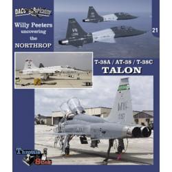 VALLEJO SC423 Wild Tuft – Autumn