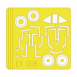VALLEJO SC425 Wild Tuft – Dry