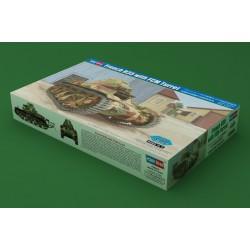 VALLEJO SC433 Fantasy Tuft – Pink