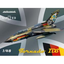 ZVEZDA 7204 1/72 MiG-3