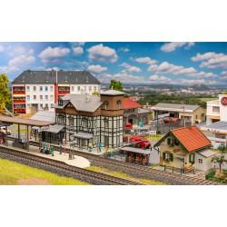 MINIART 37028 1/35 SLA Heavy APC SLA APC T-54 w/Dozer Blade