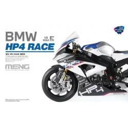 FALLER 180299 1/87 Pigeonnier