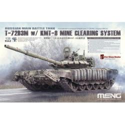 FALLER 130675 1/87 Maison à toit de roseaux