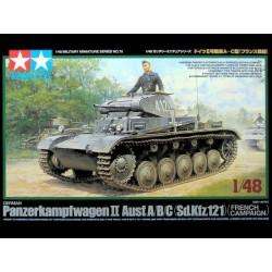 FALLER 120581 1/87 Pont urbain de RER