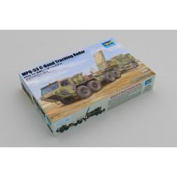FALLER 120573 1/87 Arcades avec plate-forme
