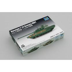 FALLER 120572 1/87 Arcades avec magasins