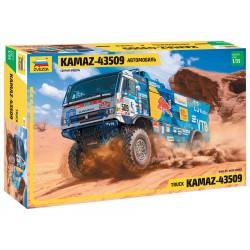 AK INTERACTIVE AK9127 METAL PAINTING CLIPS