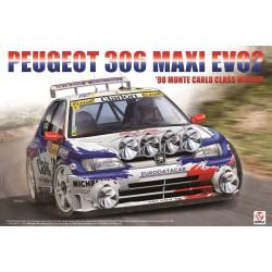 AK INTERACTIVE AK9019 SUPER FINE SANDING PADS 800 GRIT. 4 UNITS.