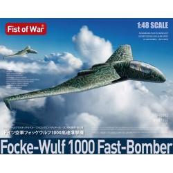 AK INTERACTIVE AK9016 COARSE SANDING PADS – 120 GRIT. 4 UNITS.