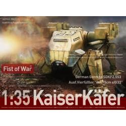 AK INTERACTIVE AK511 EXTREME REALITY 4 – OLD & FORGOTTEN (English)