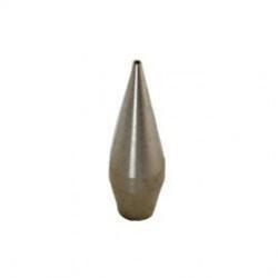 SMER 0918 1/72 Shenyang J-2 (Jianjiji-2)