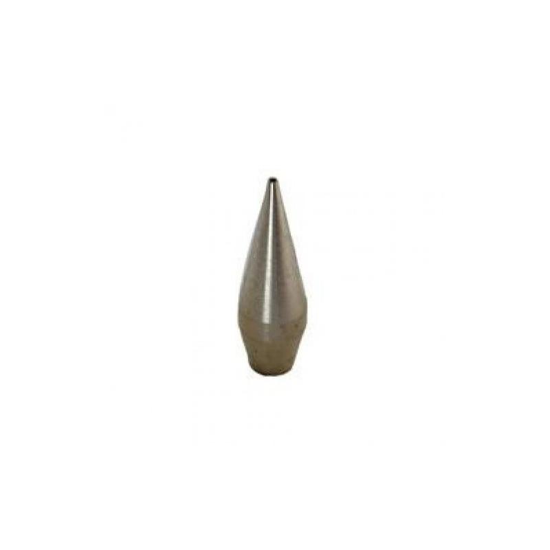 SMER 0917 1/72 MiG-15 bis / LiM-2