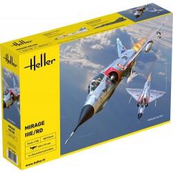 SMER 0916 1/72 MiG-15 Korean War