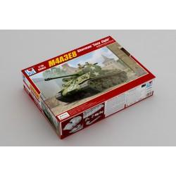 MENG MTS-038 Photo-etched Parts Bender