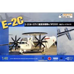 MENG MTS-010 Modeling Paint Brush Set
