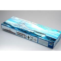 ICM 48282 1/48 A-26B-15 Invader